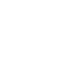I have a hands on approach to every case that I agree to handle. I possess the legal knowledge and the personal understanding required when representing someone in the worst time of his or her life. - Sam H. Lock