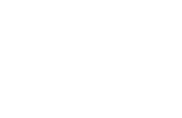 I pride myself in the access that I give to my clients and my ability to communicate the information that the client needs in a way that the client understands. - Sam H. Lock